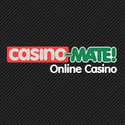 casino marpe