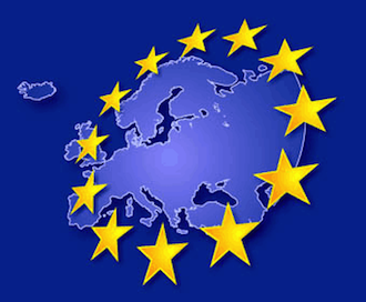 EU Tax Policies Spell Trouble for Online...