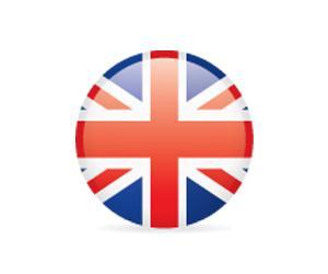Europe flag logo