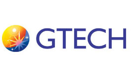 GTECH Acquires IGT, Set To Make London New...