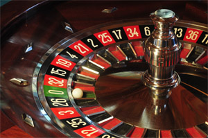 UK Gambling Machine Companies Face Stock...